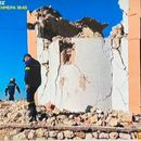 ВИДЕО: Еден загинат и деветмина повредени во земјотресот на Крит