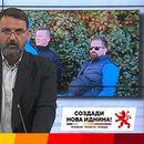 Стоилковски: Злосторничко здружување во Битола, Охрид, Кочани –  Докази за поткуп во Крива Паланка
