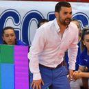 Ашаданов нов селектор на македонската женска кошаркарска репрезентација