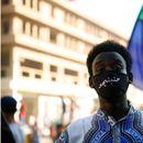Антивладини протести во Судан