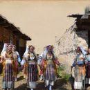Во Гевгелија прикажан филм за женски поворки од Долни Подлог