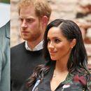 Royal family will heal after Meghan Markle, Prince Harry rift, Boris Johnson says