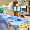 """Две специфични кардиолошки интервентни процедури изведени за првпат во Клиничката болница """"Аџибадем Систина"""""""