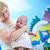 Емотивната приказна за најмалото бебе врз кое е изведена операција на срце – херојот Катја