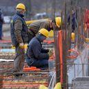 Последици од пандемијата: Вкупно 7.500 изгубени работни места во изминатата година