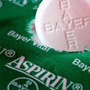 """Американско истражување: Аспиринот да не се зема """"на своја рака"""""""