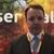 Николоски за Алфа од Загреб: Доналд Туск силно ќе го поддржи ВМРО-ДПМНЕ во предизборната кампања