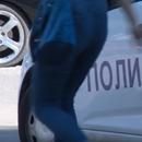 Уапсени двајца штипјани поради тешка кражба