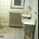 Мизрахи во посета на Специјалниот завод во Демир Капија: Ова е чист ужас
