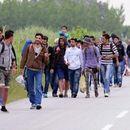 Пронајдени 25 мигранти на автопатот Штип – Свети Николе