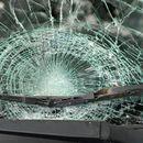 Сообраќајна незгода на магистралниот пат Кичево-Гостивар