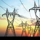 Делови од неколку општини денеска ќе останат без електрична енергија