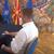Мицкоски во Вила Водно: ВМРО-ДПМНЕ ги замрзна односите со претседателот Пендаровски