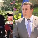 Заев не одговара дали ќе прифати Албанец премиер- ќе ги прифати ли СДСМ големите барања на Ахмети?