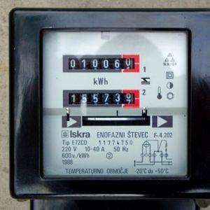 Сметката за неспособноста на власта да се справи со енергетската криза ќе падне врз грбот на граѓаните