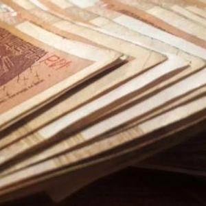 Бектеши: Петтиот сет мерки се уште се договара, ќе биде соопштен во февруари