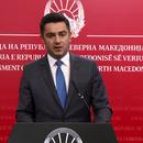 Бектеши: Македонските новинари да научат албански
