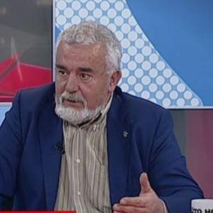 Пановски: Скапо го плативме колективниот имунитет оти немавме набавено вакцини на време