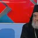 Агатенгел: Власта не може да го сокрие фактот дека Гоце Делчев е Македонец
