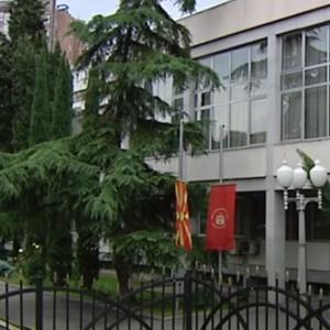 Аналитичари: со автоцензурирани писма, до одвлекување на вниманието на македонците