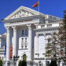 """Владата конечно ги објави имињата на """"тајните хонорарци"""", Сарачини зема 42.000, Узунов 53.000 денари"""