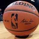 Милвоки Бакс е новиот шампион во НБА