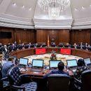 Владата ќе решава по предлогот за полициски час од 23 до 5 часот и работа на угостителските објекти до 22:30