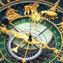 Овој хороскопски знак е создаден да биде победник