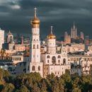 Русија протера дипломат на Македонија