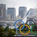 Режисерот на церемонијата на отворање на Олимписките игри во Токио доби отказ