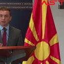 Османи: Штом се формира влада во Софија интензивно ќе се ангажираме за пробив уште во септември