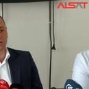 Филипче: За конкретни мерки ќе разговараме подетално во август