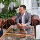 Заев: Коалицијата со Беса продолжува и на локалните избори
