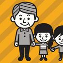Баба и дедо, столбот на македонското семејство, се ризикува со отворање на училиштата!