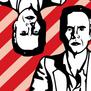 Каде исчезна најпопуларниот психолог на светот, Џордан Питерсон?