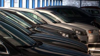 Od 3. avgusta novi sistem elektronske kontrole i naplate parkiranja u Beogradu