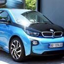 Da li će uz subvencije budućnost električnih vozila u Srbiji biti bliža