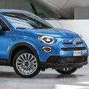 Evropsko tržište automobila u septembru zabeležilo blagi rast