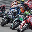 Prvi slučaj Covid-19 u MotoGP, sve pod kontrolom