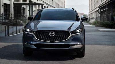 Najpouzdanija automobilska marka je – Mazda, a Tesla je na dnu