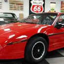 Poslednji proizvedeni Pontiac Fiero prodat za 90.000 dolara