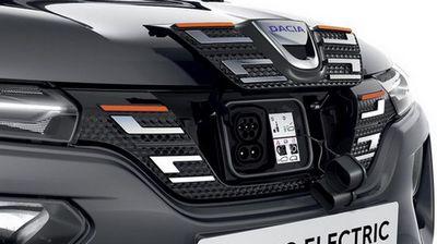 Renault eWays: Na put prema mobilnosti bez emisije