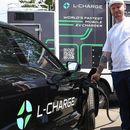 U Rusiji napravljen najmoćniji mobilni punjač elektromobila na svetu