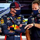 Vesti iz Formule 1