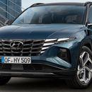Novi Hyundai Tucson i zvanično