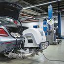 Katastrofalne posledice Euro 7 norme: U autoindustriji će nestati desetine hiljada radnih mesta?