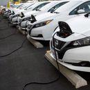 Punjenje baterija za samo pet minuta bi moglo da ojača tržište električnih automobila