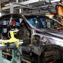 Velika Britanija želi da uvede ozbiljne carinske stope na nemačke automobile
