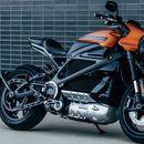 Konačno poznate specifikacije električnog motocikla Harley-Davidson Livewire