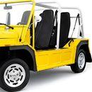 Mini Moke će se proizvoditi u Velikoj Britaniji